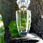 Perfumy MK – lane perfumy znanych światowych marek