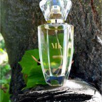 Perfumy MK - lane perfumy znanych światowych marek (1)