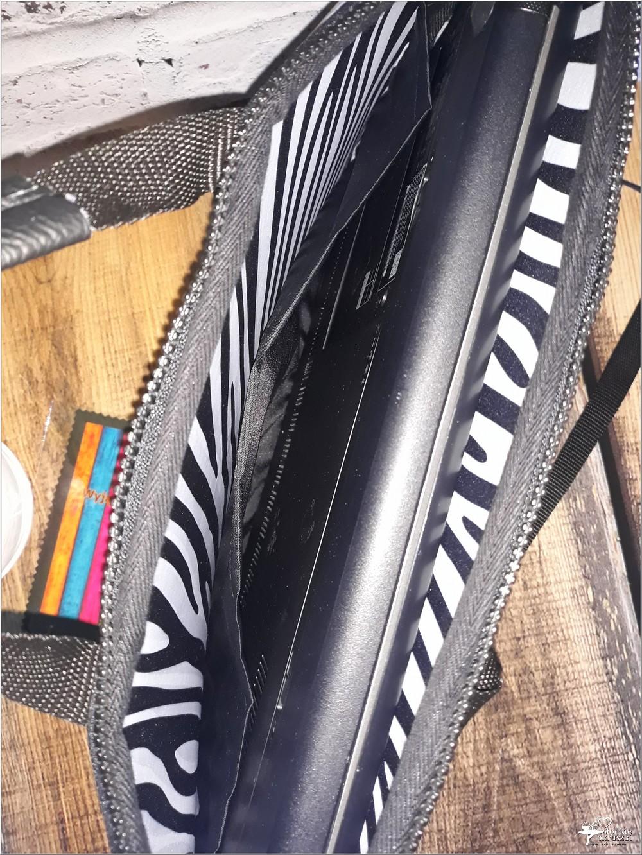 Wyjątkowa torba na laptopa. Youpibag - stwórz swój własny projekt. (3)