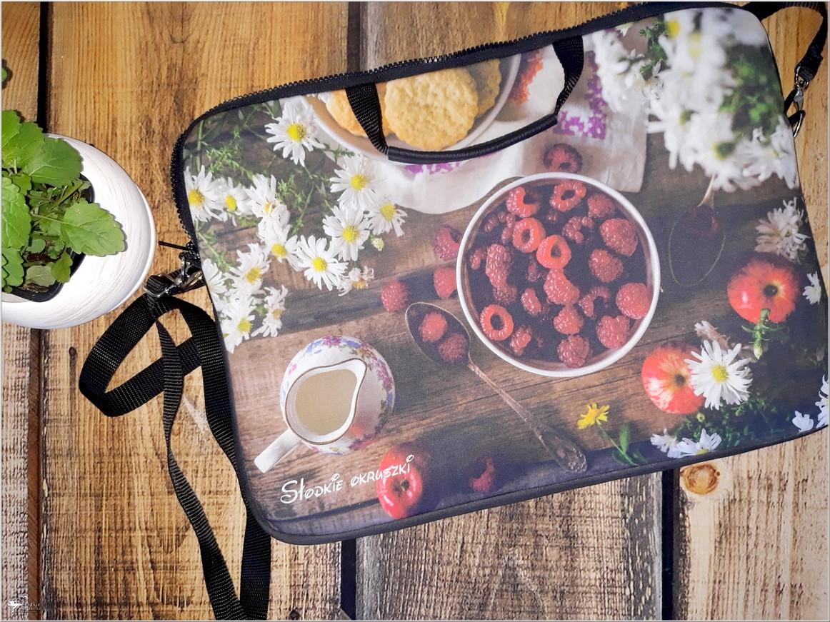 Wyjątkowa torba na laptopa. Youpibag - stwórz swój własny projekt. (6)