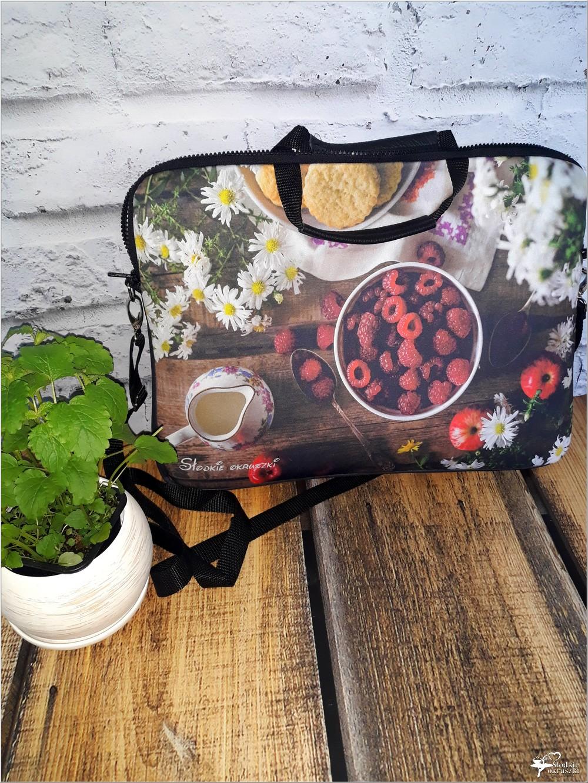 Wyjątkowa torba na laptopa. Youpibag - stwórz swój własny projekt. (8)