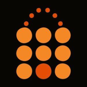 Youpibag_logo