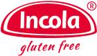 incola-logo