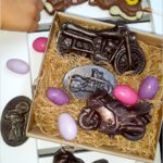 Kolory Słodyczy – czekoladowa radość dla każdego!