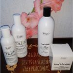 Kosmetyki Ziaja – z kozim mlekiem i z serii multimodeling