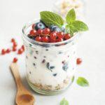 Jak przygotować domowy jogurt i ser w kilku prostych krokach?