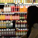 Jak zapobiec marnowaniu żywności w branży spożywczej?