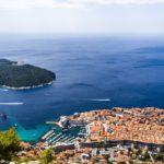 Urlop w Chorwacji – zaplanuj niezapomniany rejs
