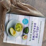 Jelito drażliwe Leczenie dietą – recenzja