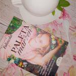 Paleta marzeń – Małgorzata Falkowska – Książka na jesienne dni