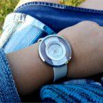 Zegarek Rosas Ruben Verdu dla każdej wyjątkowej kobiety