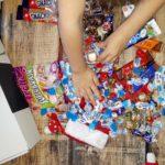 Candy Cup – wyjątkowe słodyczy na każdą okazję