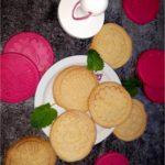 Ciasteczka stempelki