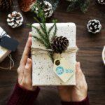 Oszczędź na święta! Zakupy z Blix