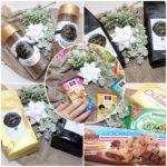 Produkty idealne na prezent dla całej rodziny – 7 Plus i marka DreamsCoffee