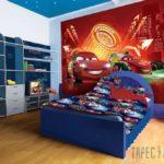 Jak odmienić pokój małego fana Zigzaka?