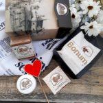 Manufaktura Kapucynów – produkty pełne zdrowia i pasji