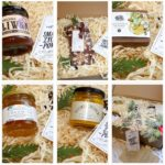 Świąteczny prezent pełen smaku i zdrowia – Slow Paczka