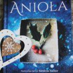 Drzewo Anioła – książka, która zachwyca