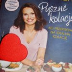 Pyszne kolacje Anna Starmach – recenzja