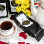 Smak i aromat, który zachwyca – kawy mielone smakowe DreamsCoffee