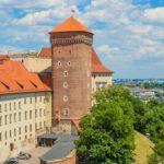 Wycieczka do Krakowa – czy warto zwiedzać muzea i wystawy?