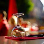 Blaski i cienie własnej działalności – gastronomia