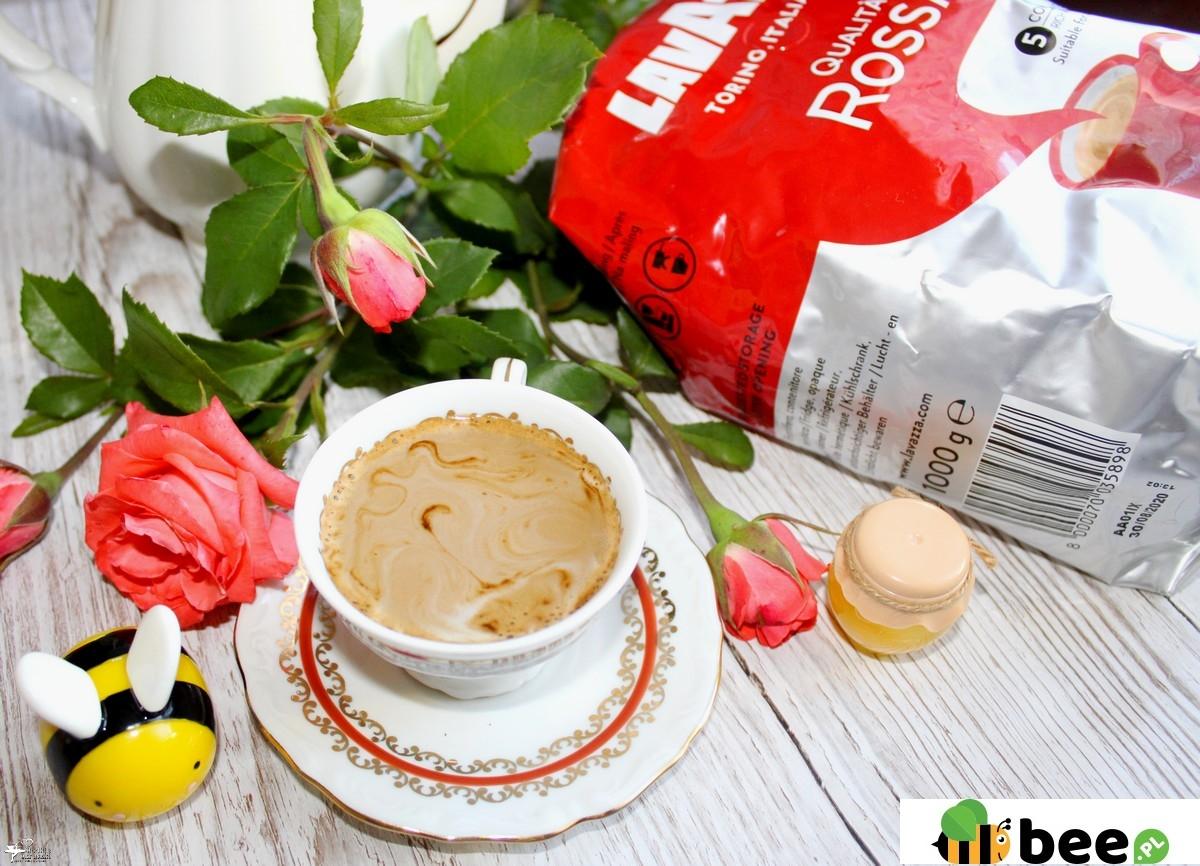 14bf0b55 Zakupy w sklepie Bee.pl i zawsze mam czas na kawę | Słodkie okruszki