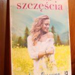 Testerka szczęścia Anna Szczęsna – recenzja