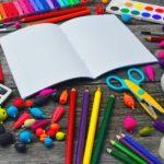 Ubezpieczenie NNW dla dzieci – które wybrać?