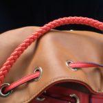 Do szkoły i na trening – torba, plecak czy worek?