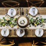 Gdzie kupić wyjątkową zastawę stołową i inne akcesoria kuchenne do domy lub restauracji?