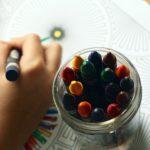 W co się bawimy w pochmurne dni? Kreatywne rozwiązania.