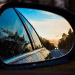Dzień Wszystkich Świętych, a bezpieczeństwo na drogach i nie tylko