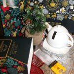 Wyjątkowe kalendarze adwentowe z kawą i herbatą – idealne na prezent!