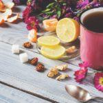 Czy czarna herbata jest zdrowa?