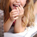 Kiedy powinno się iść z dzieckiem do ortodonty?