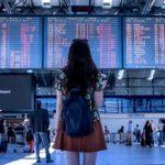 Sprawdź jak zaoszczędzić na podróżowaniu z Opodo