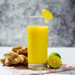 3 przepisy na świeżo wyciskane soki wzmacniające odporność