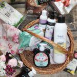 Gdzie robić bezpieczne zakupy online – Bee.pl