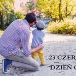 Prezent na Dzień Ojca – co warto kupić?
