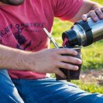 Fenomen yerba mate – dlaczego warto ją pić?