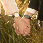 Zegarek na prezent – dla niej, dla niego, dla obojga