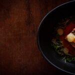 Catering dietetyczny – zdrowe posiłki bez konieczności poświęcania czasu na gotowanie