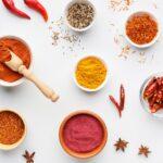 Czy przemysł spożywczy może istnieć bez przypraw?