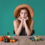 Rzeczy, na które trzeba zwracać uwagę, wybierając dietę pudełkową