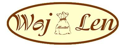woj-len-logo