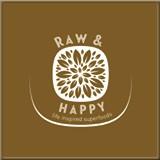 logo_raw_and_happy