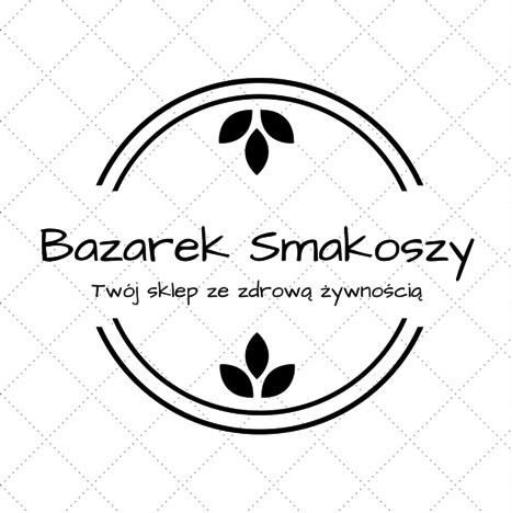 Bazarek_Smakoszy__sklep_ze_zdrowa_zywnoscia
