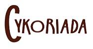 Cykoriada_logo